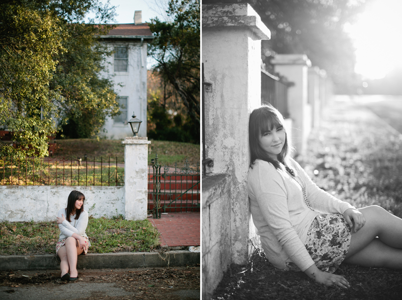 waco senior portraits _07ab