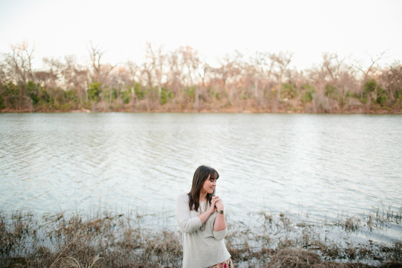 waco senior portraits _09
