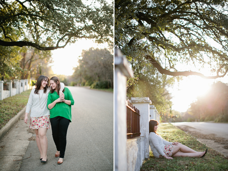 waco senior portraits _13ab