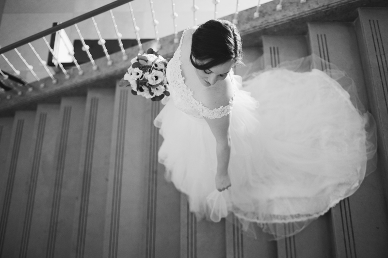 fort worth wedding photography _04