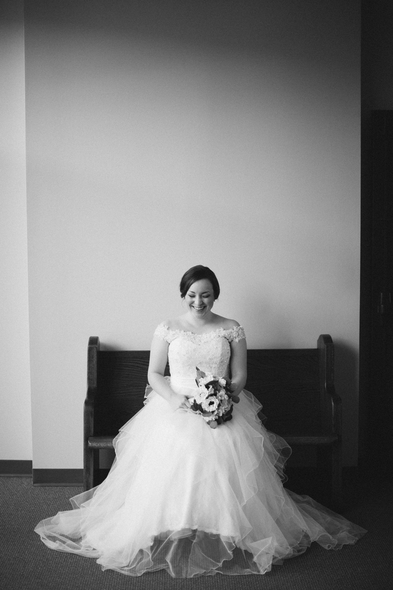 fort worth wedding photography _05