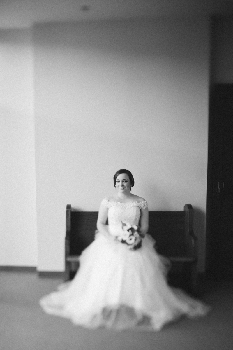fort worth wedding photography _11