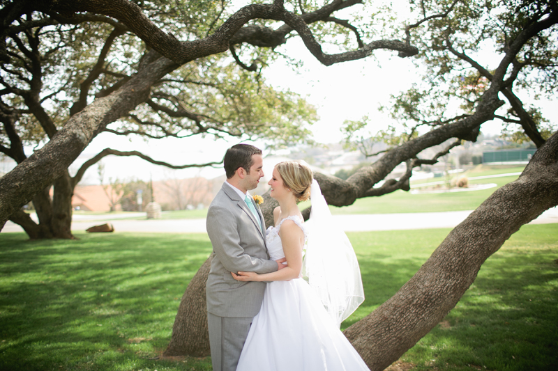 granbury wedding photography __026