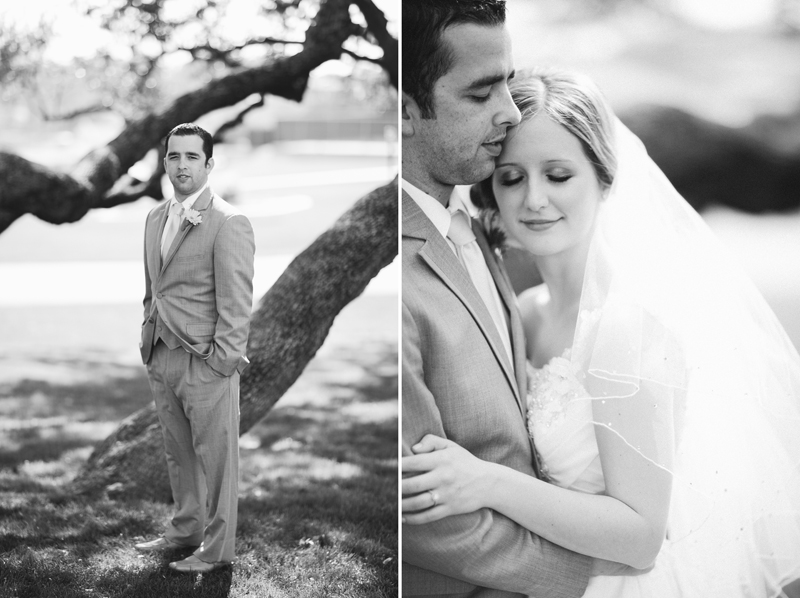 granbury wedding photography __033ab