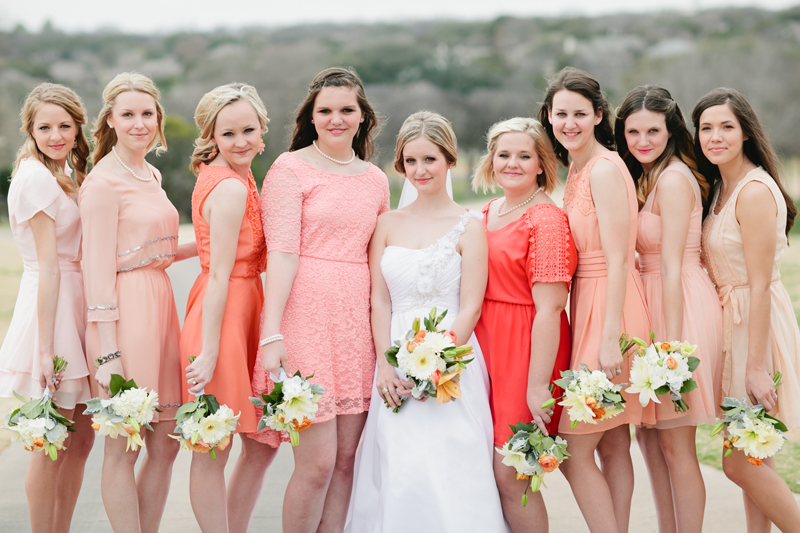granbury wedding photography __045
