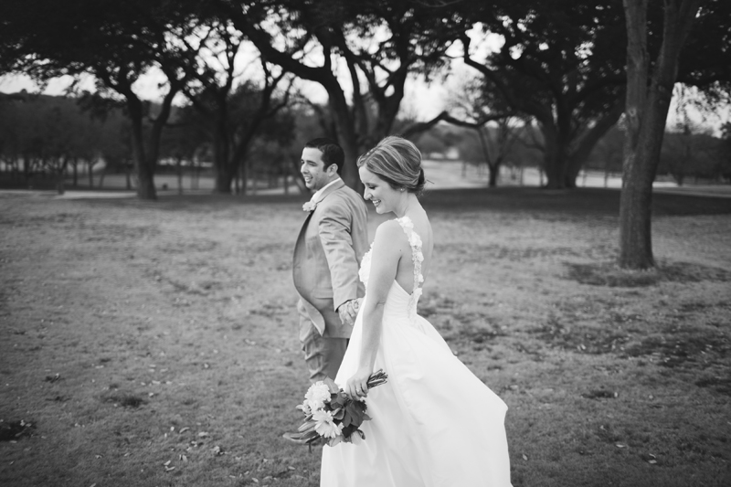 granbury wedding photography __074