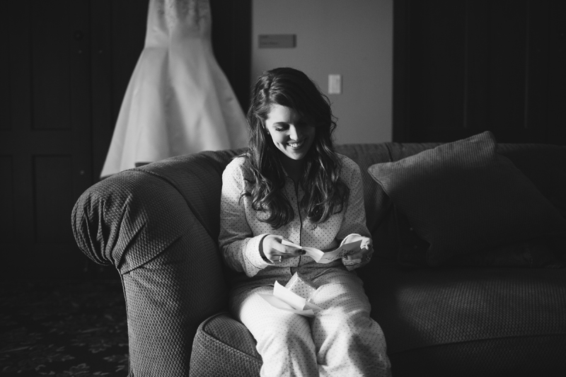 houston wedding photography006