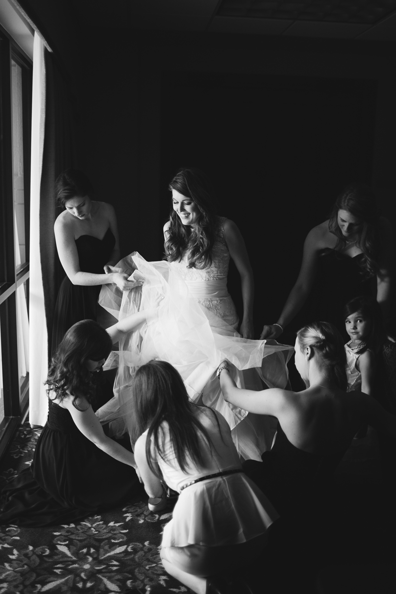 houston wedding photography013