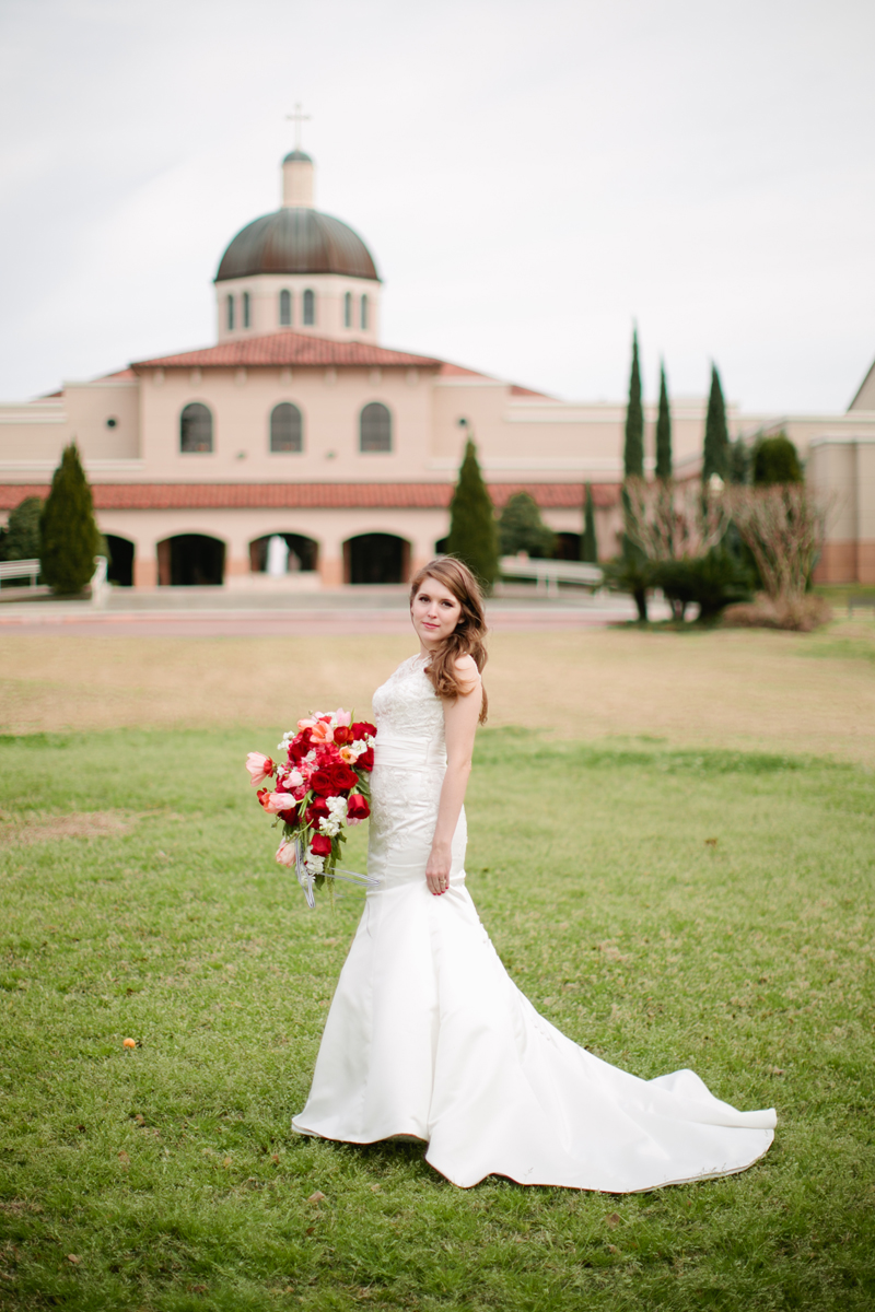 houston wedding photography023