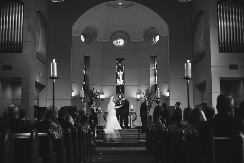 houston wedding photography050