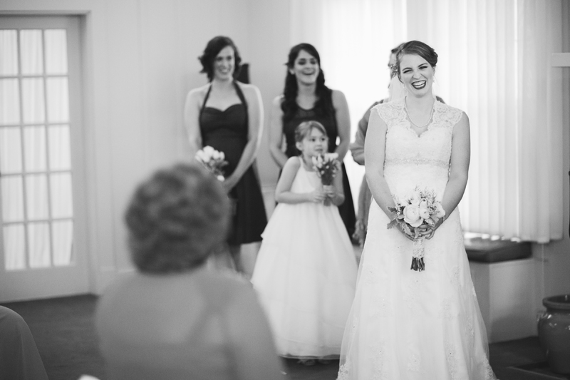 denton wedding photography __076