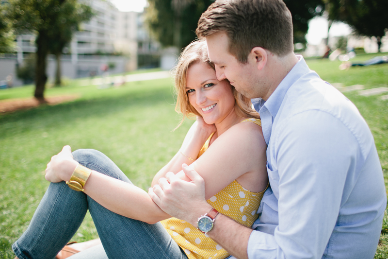 san francisco engagement photography __15