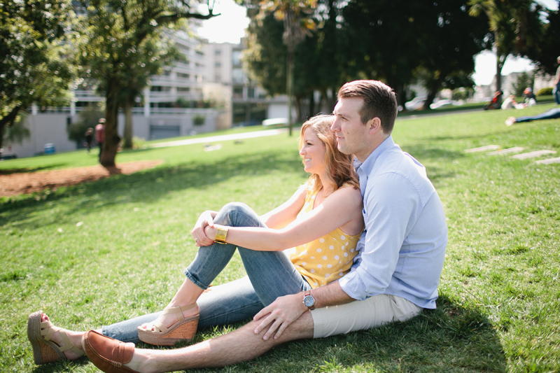 san francisco engagement photography __16