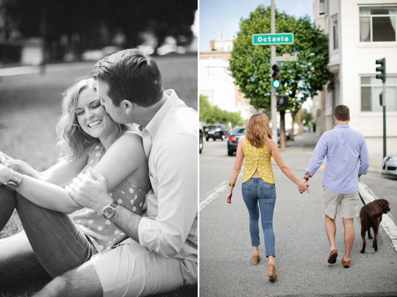 san francisco engagement photography __17ab