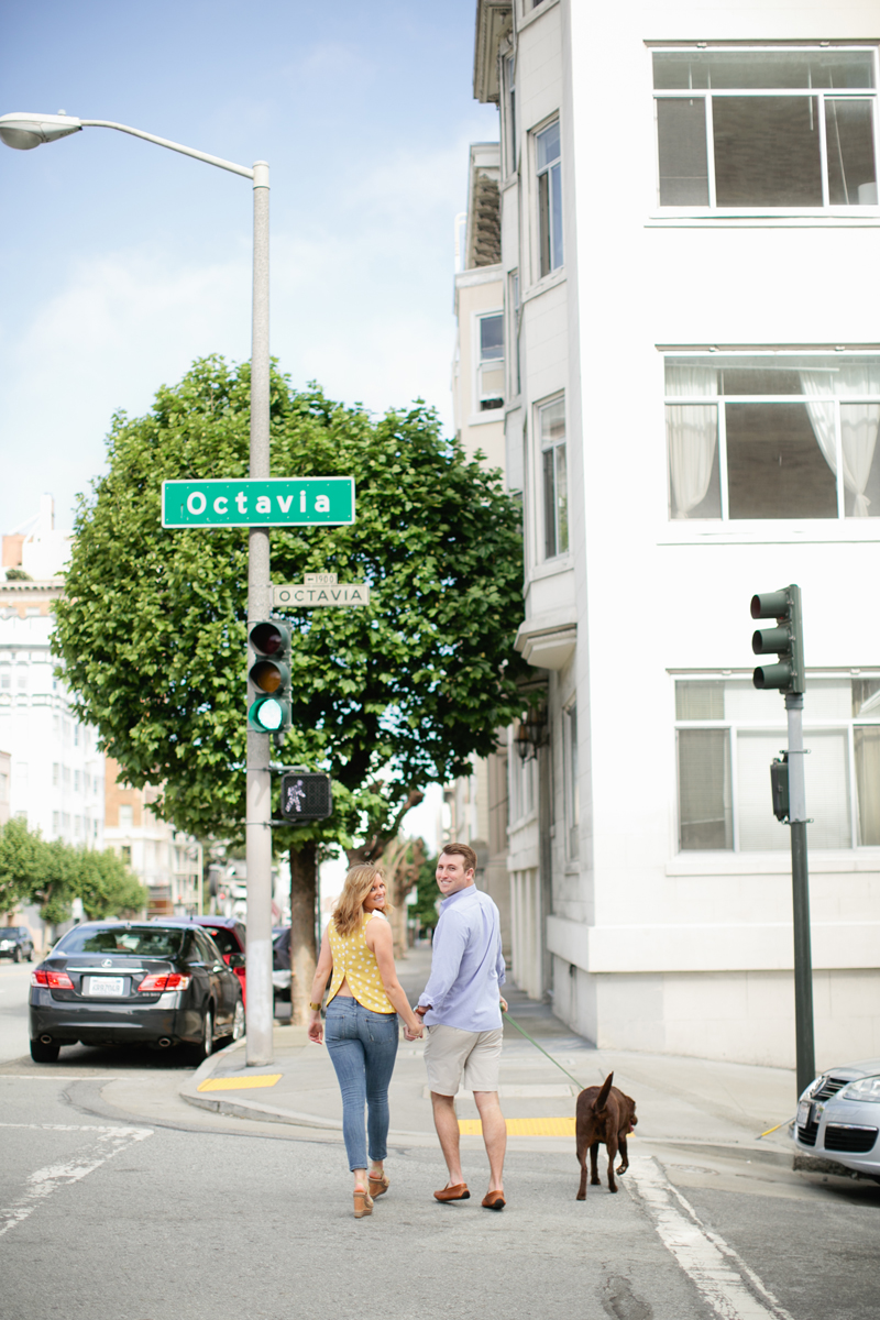 san francisco engagement photography __19