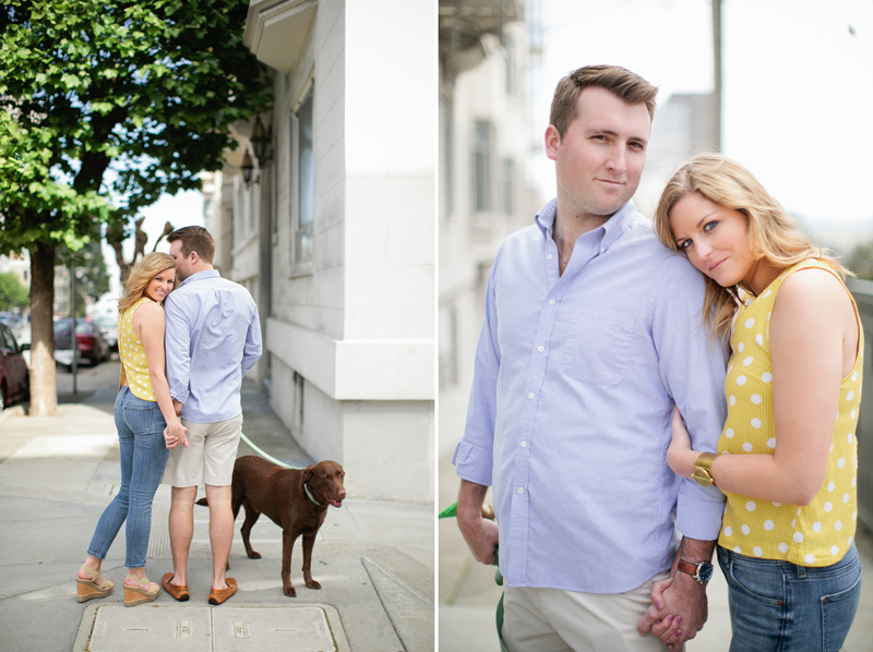 san francisco engagement photography __20ab