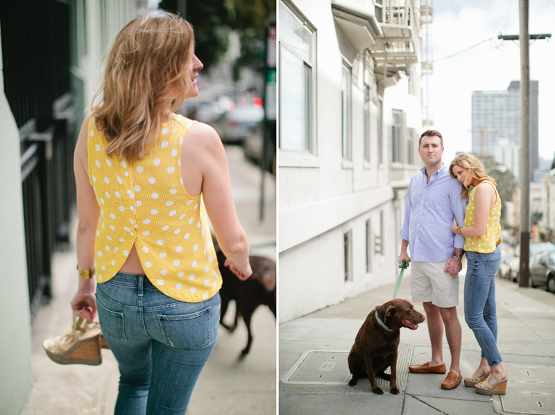san francisco engagement photography __25ab