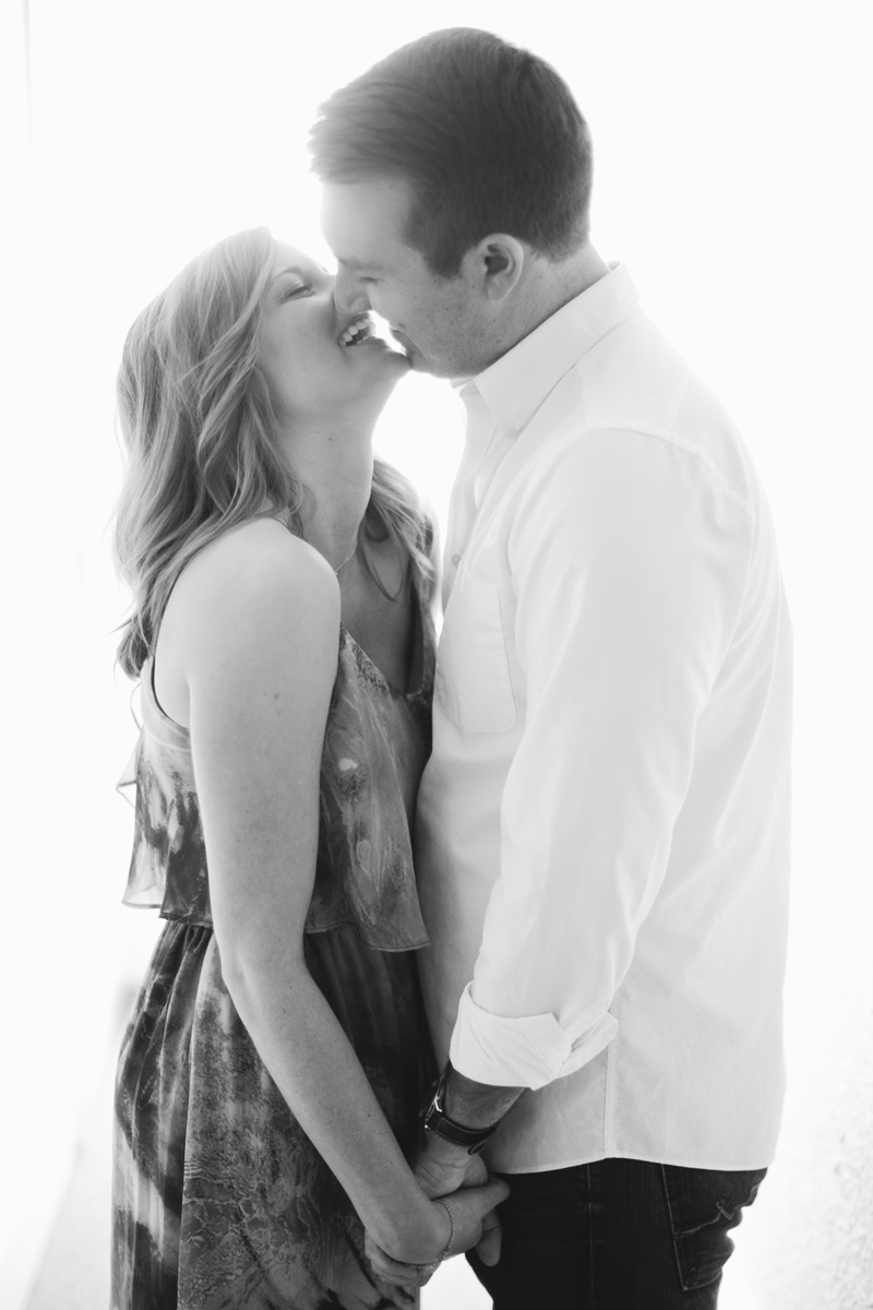 san francisco engagement photography __34