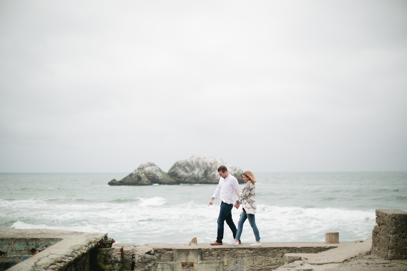 sutro bath engagements__02