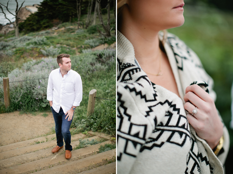 sutro bath engagements__04ab
