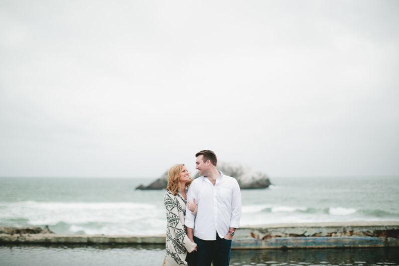 sutro bath engagements__07