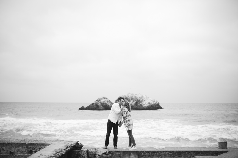 sutro bath engagements__15