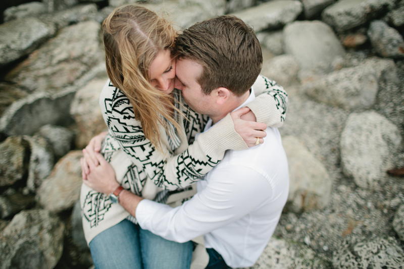 sutro bath engagements__16