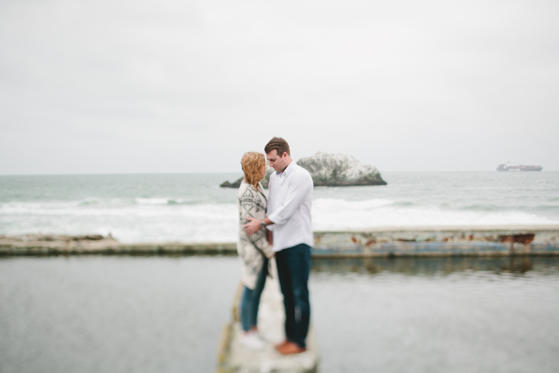 sutro bath engagements__18