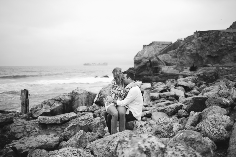 sutro bath engagements__19