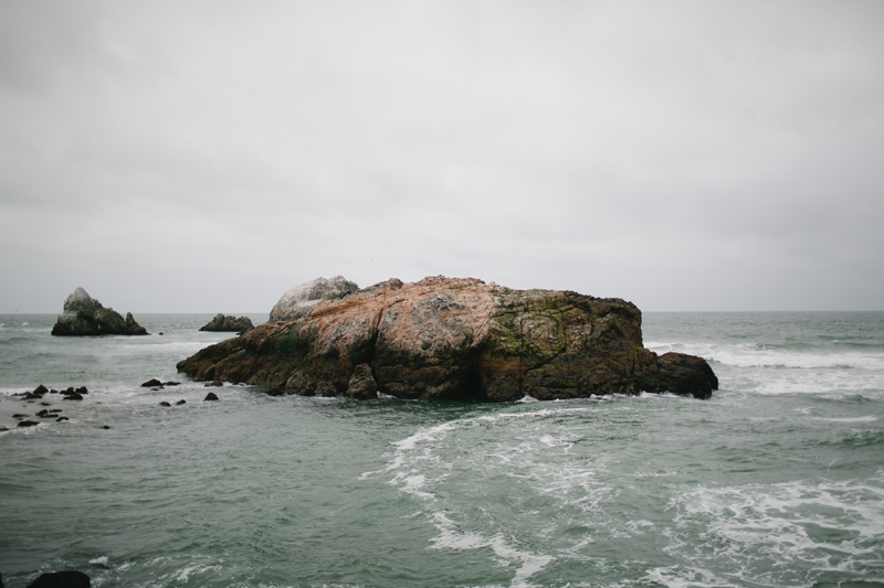 sutro bath engagements__20