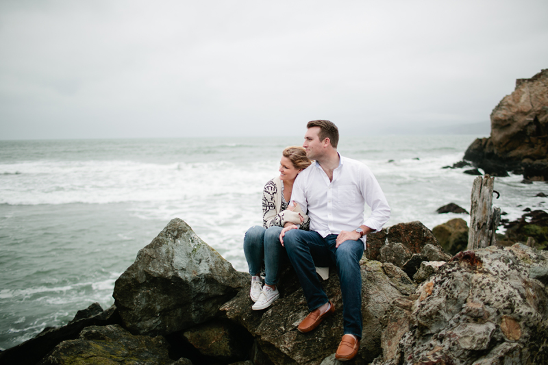 sutro bath engagements__23