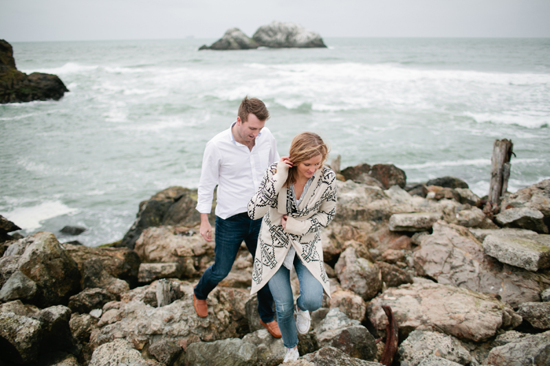 sutro bath engagements__27