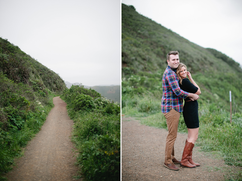 sutro bath engagements__31ab