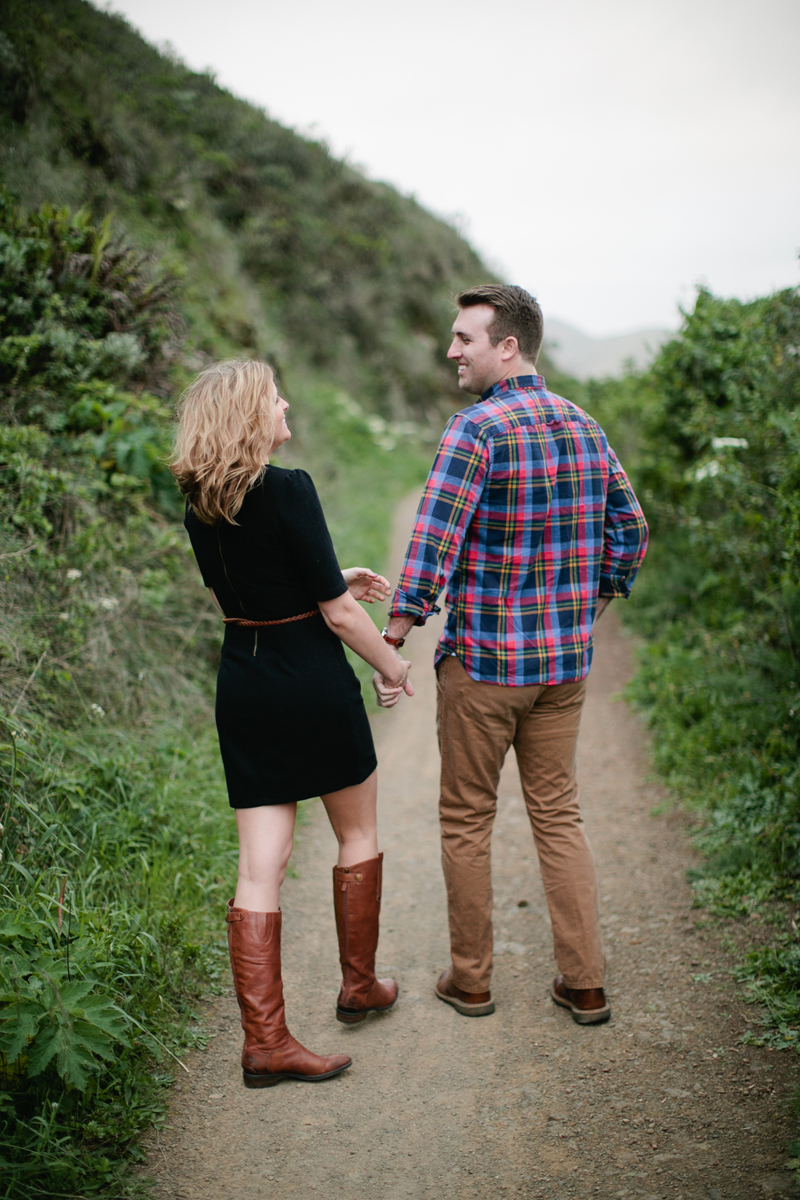 sutro bath engagements__33