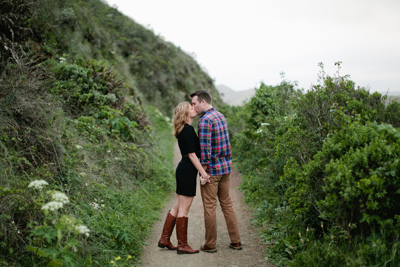 sutro bath engagements__34