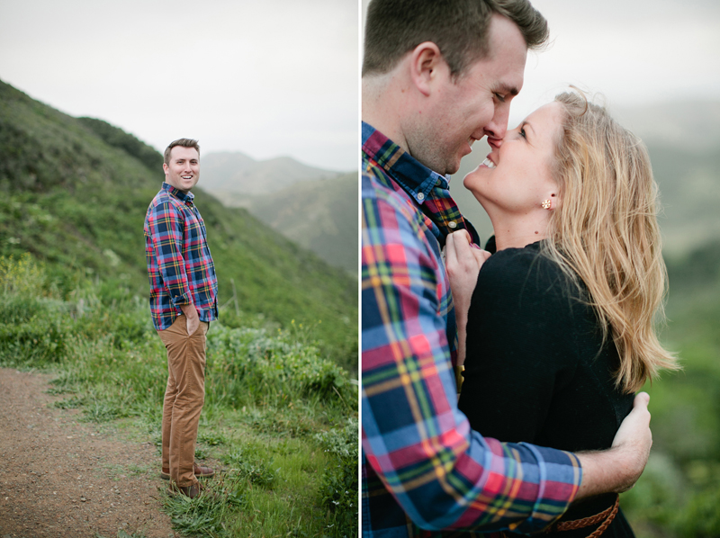 sutro bath engagements__44ab