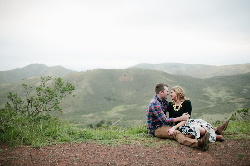 sutro bath engagements__46