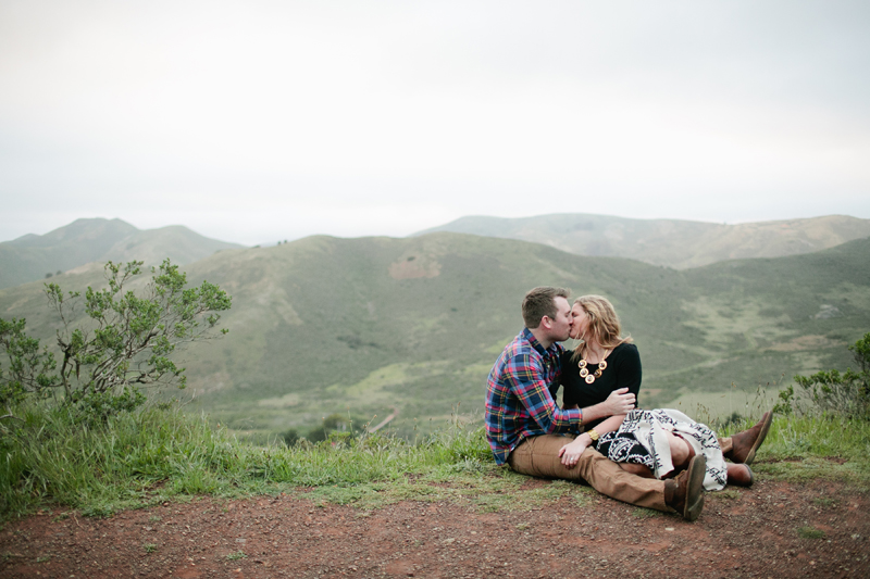 sutro bath engagements__47