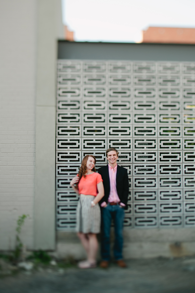 dallas engagement photography__05