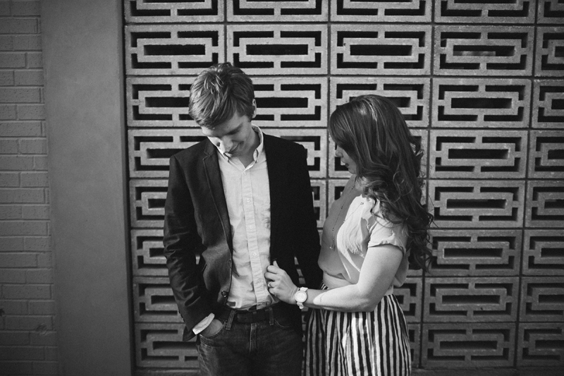 dallas engagement photography__06