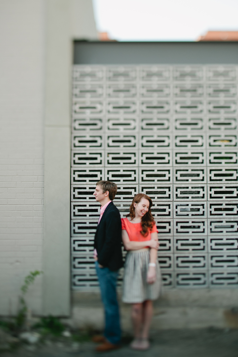 dallas engagement photography__14