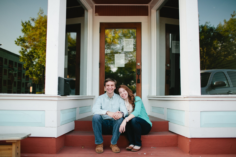 dallas engagement photography__15