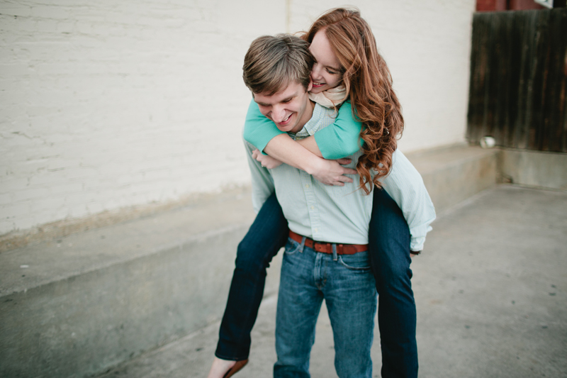 dallas engagement photography__16