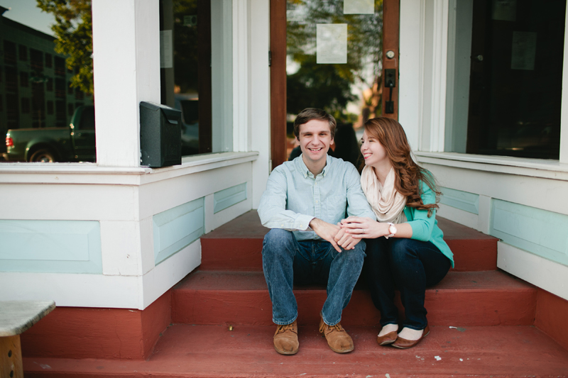 dallas engagement photography__22