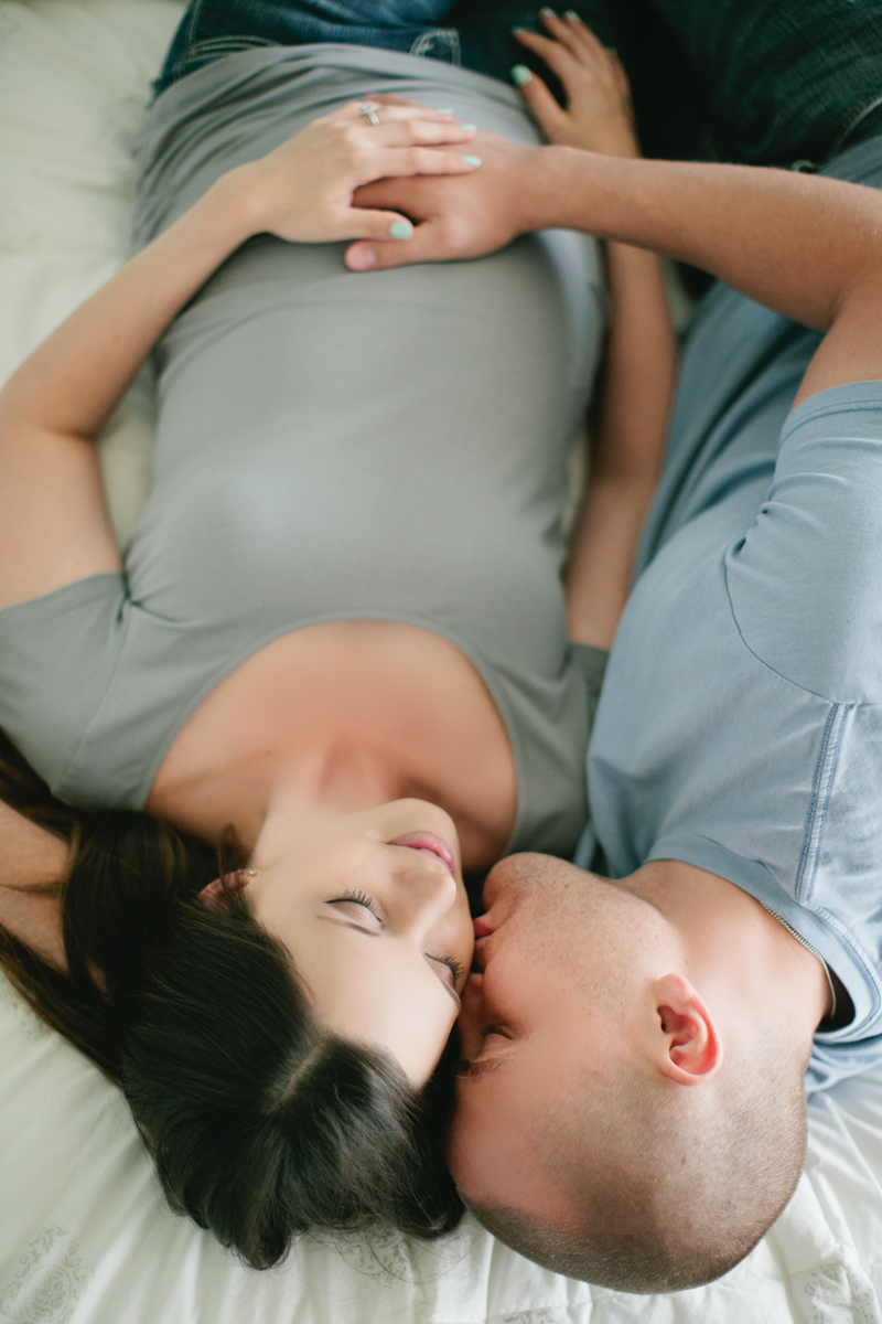 dallas maternity photography __4