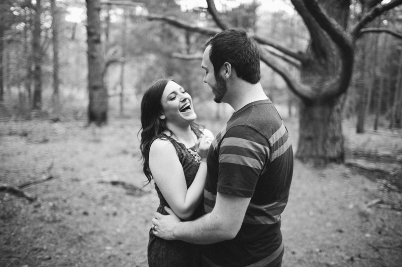 denton engagement photography __02