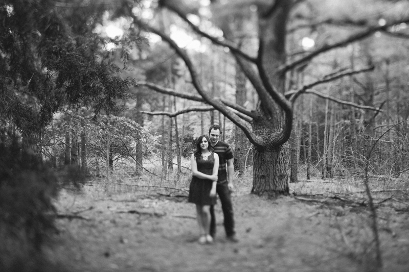 denton engagement photography __10