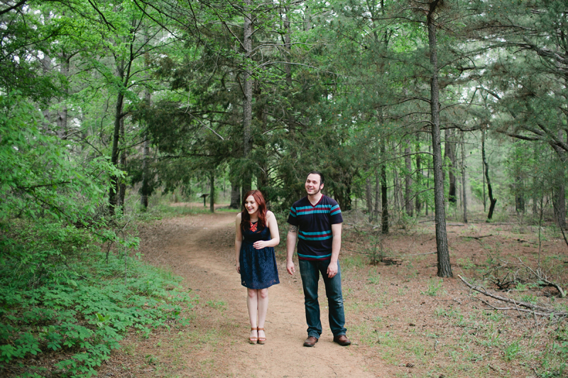 denton engagement photography __12 (1)