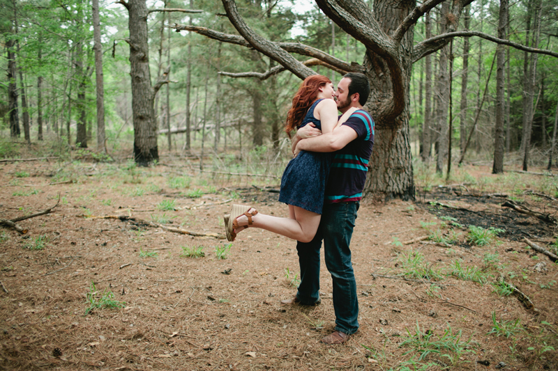 denton engagement photography __12