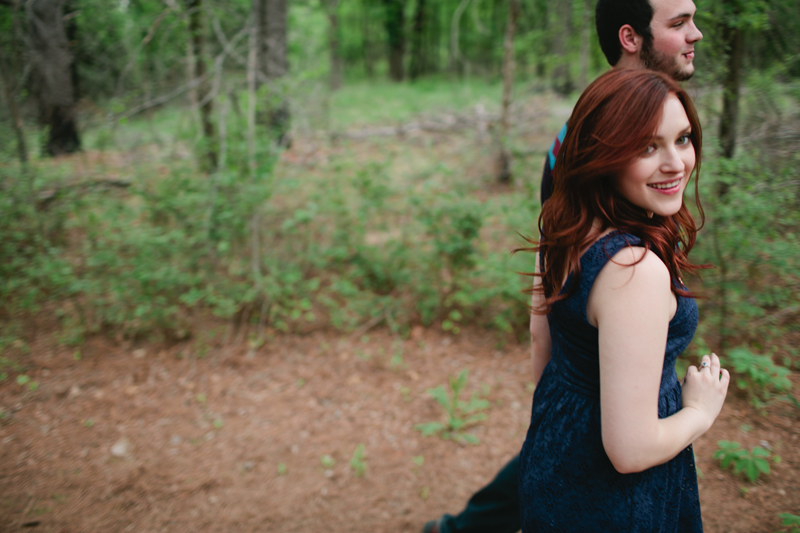 denton engagement photography __23